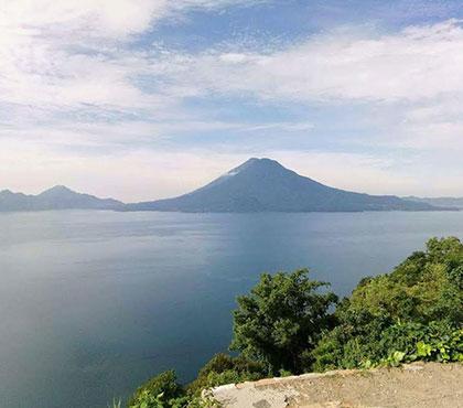 Boat-ride-tour-tour-en-bote-lake-atitlan-lago-de-atitlan-panajachel-around-antigua-guatemala-v1