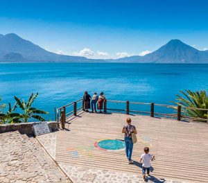 Boat-ride-tour-tour-en-bote-lake-atitlan-lago-de-atitlan-panajachel-around-antigua-guatemala-v3
