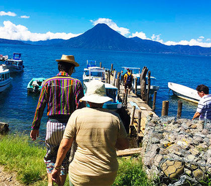 Boat-ride-tour-tour-en-bote-lake-atitlan-lago-de-atitlan-panajachel-around-antigua-guatemala-v4