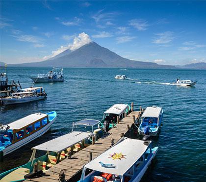 Boat-ride-tour-tour-en-bote-lake-atitlan-lago-de-atitlan-panajachel-around-antigua-guatemala-v5