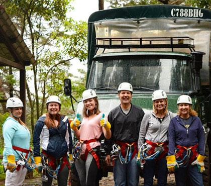 Canopy-tour-in-antigua-guatemala-coffee-plantation-antigua-guatemala-around-antigua-guatemala-v1
