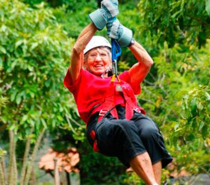 Canopy-tour-in-antigua-guatemala-coffee-plantation-antigua-guatemala-around-antigua-guatemala-v2