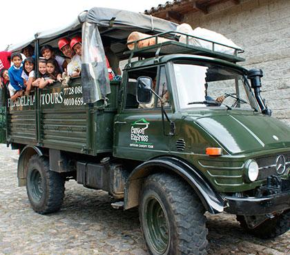 Canopy-tour-in-antigua-guatemala-coffee-plantation-antigua-guatemala-around-antigua-guatemala-v3