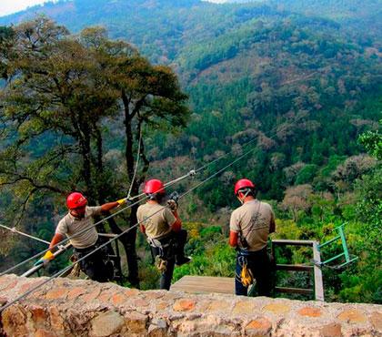 Canopy-tour-in-antigua-guatemala-coffee-plantation-antigua-guatemala-around-antigua-guatemala-v8