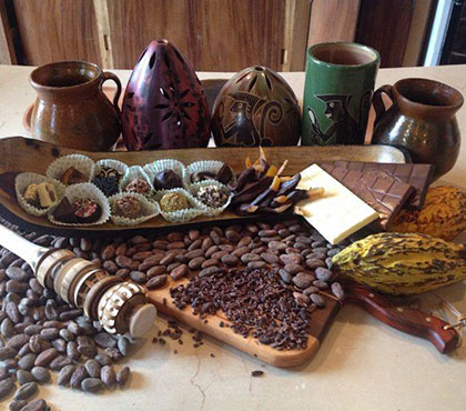 ChocoMuseo-Chocolate-Workshop-tour-in-antigua-guatemala-Around-Antigua-Guatemala-v5