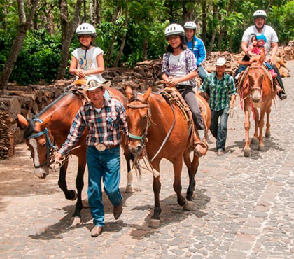 tour-de-mulitas-en-antigua-guatemala-mule-ride-tour-in-antigua-guatemala-around-antigua-guatemala-v2