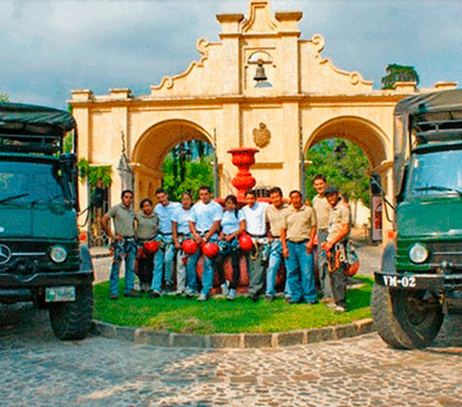 tour-de-mulitas-en-antigua-guatemala-mule-ride-tour-in-antigua-guatemala-around-antigua-guatemala-v5