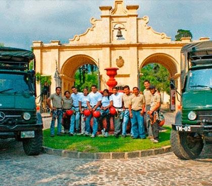 tour-de-mulitas-en-antigua-guatemala-mule-ride-tour-in-antigua-guatemala-around-antigua-guatemala-v5