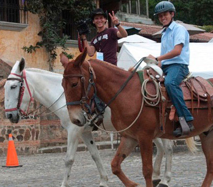 tour-de-mulitas-en-antigua-guatemala-mule-ride-tour-in-antigua-guatemala-around-antigua-guatemala-v7