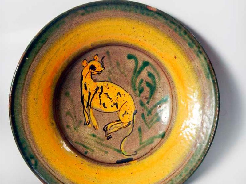 Artesanias-guatemaltecas-en-guatemala-around-antigua-guatemala-ceramica-mayolica