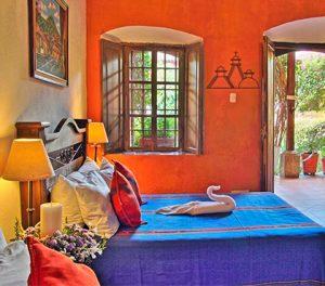 Best-Hotels-in-Antigua-Guatemala-booking-accommodation-Hospedaje-en-Antigua-Guatemala-mejores-hoteles-Around-Antigua-Guatemala