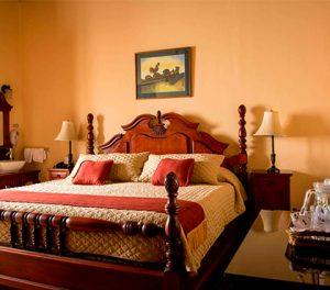 Best-Hotels-in-Antigua-Guatemala-booking-accommodation-Hospedaje-en-Antigua-Guatemala-mejores-hoteles-Around-Antigua-Guatemala-Aurora-hotel-antigua-guatemala