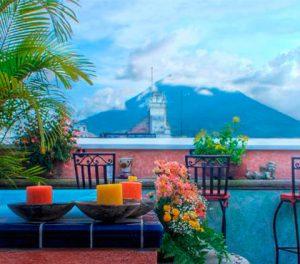Best-Hotels-in-Antigua-Guatemala-booking-accommodation-Hospedaje-en-Antigua-Guatemala-mejores-hoteles-Around-Antigua-Guatemala-D-leyenda-hotel-antigua-guatemala
