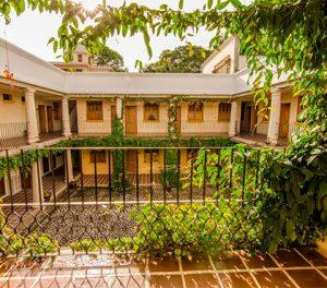 Best-Hotels-in-Antigua-Guatemala-booking-accommodation-Hospedaje-en-Antigua-Guatemala-mejores-hoteles-Around-Antigua-Guatemala-El-carmen-hotel-antigua-guatemala