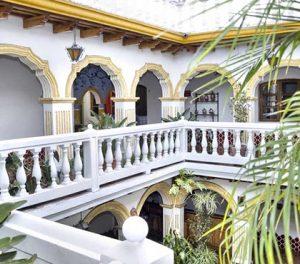 Best-Hotels-in-Antigua-Guatemala-booking-accommodation-Hospedaje-en-Antigua-Guatemala-mejores-hoteles-Around-Antigua-Guatemala-Euromaya-hotel-antigua-guatemala