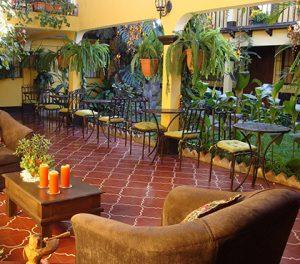 Best-Hotels-in-Antigua-Guatemala-booking-accommodation-Hospedaje-en-Antigua-Guatemala-mejores-hoteles-Around-Antigua-Guatemala-camelias-inn-hotel-antigua-guatemala