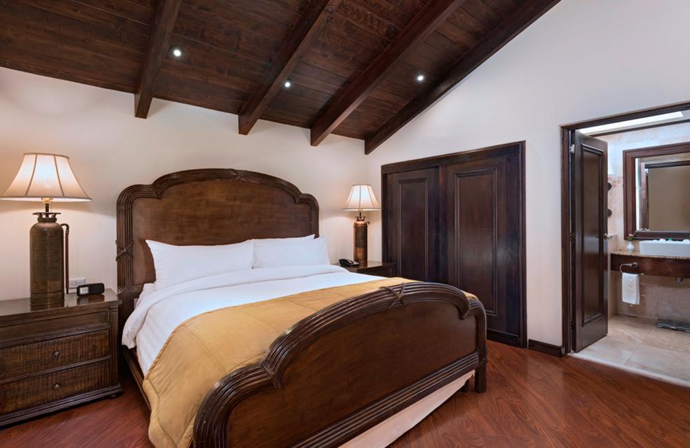 Best-Hotels-in-Antigua-Guatemala-booking-accommodation-Hospedaje-en-Antigua-Guatemala-mejores-hoteles-Around-Antigua-Guatemala-camino-real-hotel-antigua-guatemala