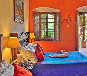 Best-Hotels-in-Antigua-Guatemala-booking-accommodation-Hospedaje-en-Antigua-Guatemala-mejores-hoteles-Around-Antigua-Guatemala-casa-antigua-hotel-antigua-guatemala
