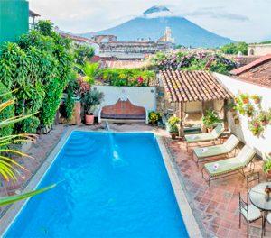 Best-Hotels-in-Antigua-Guatemala-booking-accommodation-Hospedaje-en-Antigua-Guatemala-mejores-hoteles-Around-Antigua-Guatemala-casa-del-parque-hotel-antigua-guatemala