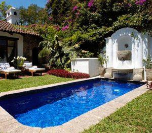 Best-Hotels-in-Antigua-Guatemala-booking-accommodation-Hospedaje-en-Antigua-Guatemala-mejores-hoteles-Around-Antigua-Guatemala-casa-encantada-hotel-antigua-guatemala