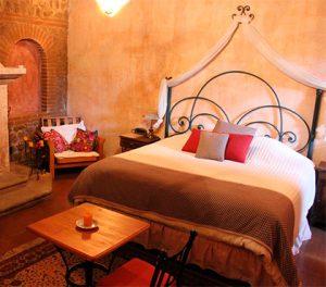 Best-Hotels-in-Antigua-Guatemala-booking-accommodation-Hospedaje-en-Antigua-Guatemala-mejores-hoteles-Around-Antigua-Guatemala-casona-de-antigua-hotel-antigua-guatemala