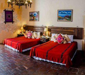 Best-Hotels-in-Antigua-Guatemala-booking-accommodation-Hospedaje-en-Antigua-Guatemala-mejores-hoteles-Around-Antigua-Guatemala-convento-de-santa-catalina-hotel-antigua-guatemala