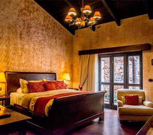Best-Hotels-in-Antigua-Guatemala-booking-accommodation-Hospedaje-en-Antigua-Guatemala-mejores-hoteles-Around-Antigua-Guatemala-el-convento-boutique-hotel-antigua-guatemala