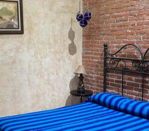Best-Hotels-in-Antigua-Guatemala-booking-accommodation-Hospedaje-en-Antigua-Guatemala-mejores-hoteles-Around-Antigua-Guatemala-hostal-las-marias-hotel-antigua-guatemala