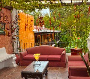 Best-Hotels-in-Antigua-Guatemala-booking-accommodation-Hospedaje-en-Antigua-Guatemala-mejores-hoteles-Around-Antigua-Guatemala-las-farolas-hotel-antigua-guatemala