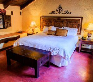 Best-Hotels-in-Antigua-Guatemala-booking-accommodation-Hospedaje-en-Antigua-Guatemala-mejores-hoteles-Around-Antigua-Guatemala-lo-de-bernal-hotel-antigua-guatemala
