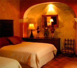 Best-Hotels-in-Antigua-Guatemala-booking-accommodation-Hospedaje-en-Antigua-Guatemala-mejores-hoteles-Around-Antigua-Guatemala-meson-de-maria-hotel-antigua-guatemala