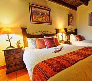 Best-Hotels-in-Antigua-Guatemala-booking-accommodation-Hospedaje-en-Antigua-Guatemala-mejores-hoteles-Around-Antigua-Guatemala-meson-del-valle-hotel-antigua-guatemala