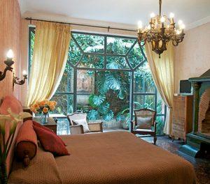 Best-Hotels-in-Antigua-Guatemala-booking-accommodation-Hospedaje-en-Antigua-Guatemala-mejores-hoteles-Around-Antigua-Guatemala-meson-panza-verde-hotel-antigua-guatemala