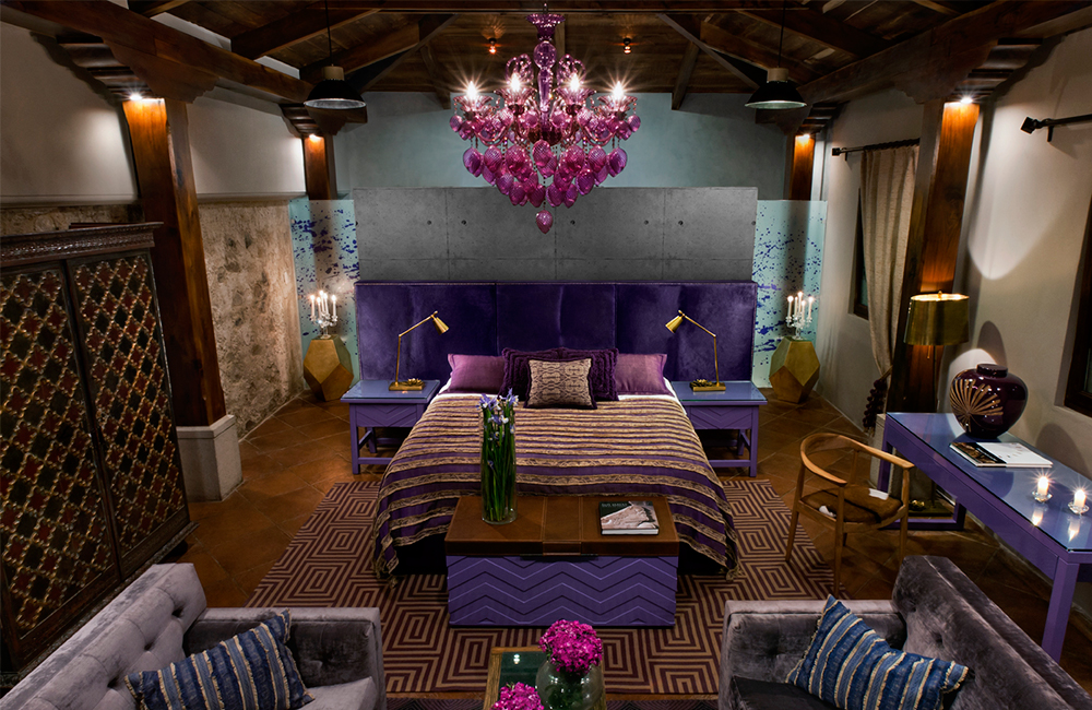 Best-Hotels-in-Antigua-Guatemala-booking-accommodation-Hospedaje-en-Antigua-Guatemala-mejores-hoteles-Around-Antigua-Guatemala-mil-flores-hotel-antigua-guatemala