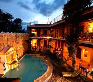 Best-Hotels-in-Antigua-Guatemala-booking-accommodation-Hospedaje-en-Antigua-Guatemala-mejores-hoteles-Around-Antigua-Guatemala-palacio-de-beatriz-hotel-antigua-guatemala