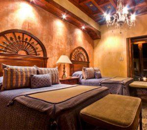 Best-Hotels-in-Antigua-Guatemala-booking-accommodation-Hospedaje-en-Antigua-Guatemala-mejores-hoteles-Around-Antigua-Guatemala-palacio-de-doña-leonor-hotel-antigua-guatemala