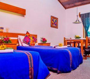 Best-Hotels-in-Antigua-Guatemala-booking-accommodation-Hospedaje-en-Antigua-Guatemala-mejores-hoteles-Around-Antigua-Guatemala-panchoy-hotel-antigua-guatemala