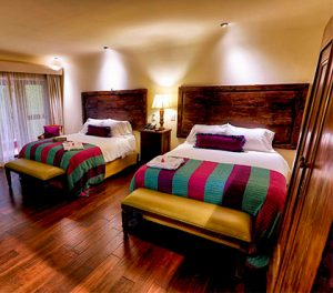 Best-Hotels-in-Antigua-Guatemala-booking-accommodation-Hospedaje-en-Antigua-Guatemala-mejores-hoteles-Around-Antigua-Guatemala-pensativo-house-hotel-antigua-guatemala