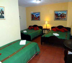 Best-Hotels-in-Antigua-Guatemala-booking-accommodation-Hospedaje-en-Antigua-Guatemala-mejores-hoteles-Around-Antigua-Guatemala-posada-de-doña-luisa-hotel-antigua-guatemala