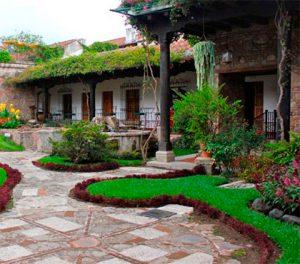 Best-Hotels-in-Antigua-Guatemala-booking-accommodation-Hospedaje-en-Antigua-Guatemala-mejores-hoteles-Around-Antigua-Guatemala-posada-de-don-rodrigo-hotel-antigua-guatemala