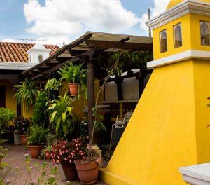 Best-Hotels-in-Antigua-Guatemala-booking-accommodation-Hospedaje-en-Antigua-Guatemala-mejores-hoteles-Around-Antigua-Guatemala-posada-de-don-valentino-hotel-antigua-guatemala