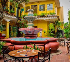 Best-Hotels-in-Antigua-Guatemala-booking-accommodation-Hospedaje-en-Antigua-Guatemala-mejores-hoteles-Around-Antigua-Guatemala-posada-de-san-vicente-hotel-antigua-guatemala