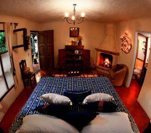 Best-Hotels-in-Antigua-Guatemala-booking-accommodation-Hospedaje-en-Antigua-Guatemala-mejores-hoteles-Around-Antigua-Guatemala-posada-el-antaño-hotel-antigua-guatemala