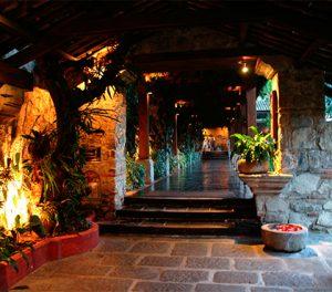 Best-Hotels-in-Antigua-Guatemala-booking-accommodation-Hospedaje-en-Antigua-Guatemala-mejores-hoteles-Around-Antigua-Guatemala-santo-domingo-hotel-antigua-guatemala