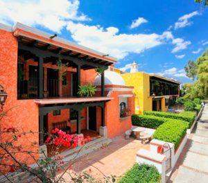 Best-Hotels-in-Antigua-Guatemala-booking-accommodation-Hospedaje-en-Antigua-Guatemala-mejores-hoteles-Around-Antigua-Guatemala-villa-colonial-hotel-antigua-guatemala