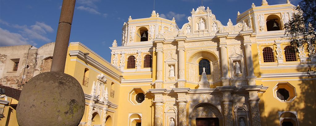 Churches-and-Convents-in-Antigua-Guatemala-Ruins-Around-Antigua-Guatemala-iglesias-y-conventos-en-Antigua-Guatemala-Ruinas-Around-Antigua-Guatemala-1