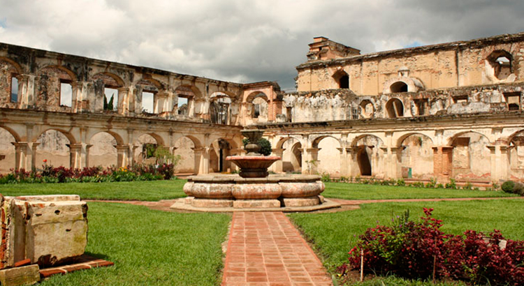 Churches-and-Convents-in-Antigua-Guatemala-Ruins-Around-Antigua-Guatemala-iglesias-y-conventos-en-Antigua-Guatemala-Ruinas-Around-Antigua-Guatemala-2