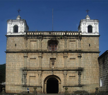 Churches-and-Convents-in-Antigua-Guatemala-Ruins-Around-Antigua-Guatemala-iglesias-y-conventos-en-Antigua-Guatemala-Ruinas-Around-Antigua-Guatemala-San-felipe-de-neri