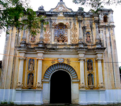 Churches-and-Convents-in-Antigua-Guatemala-Ruins-Around-Antigua-Guatemala-iglesias-y-conventos-en-Antigua-Guatemala-Ruinas-Around-Antigua-Guatemala-convento-de-nuestra-señora-de-belen