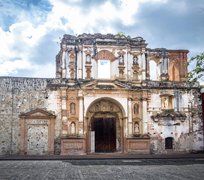 Churches-and-Convents-in-Antigua-Guatemala-Ruins-Around-Antigua-Guatemala-iglesias-y-conventos-en-Antigua-Guatemala-Ruinas-Around-Antigua-Guatemala-la-compañia-de-jesus-iglesia